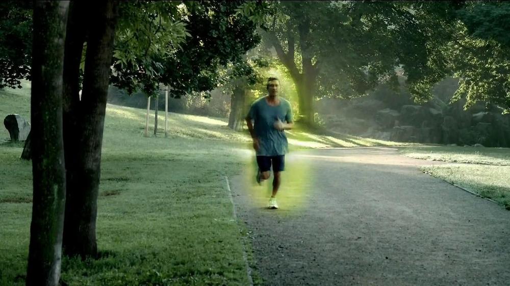 Align Probiotics TV Spot, 'Digestive Balance' - Screenshot 9