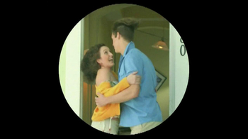 Trojan Vibrating Twister TV Spot, 'Pleasureville' - Thumbnail 6