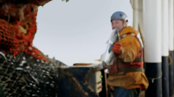 McDonald's TV Spot, 'Fish Supplier' - Thumbnail 9