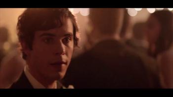 Audi S6 Super Bowl 2013 TV Spot, 'Prom Night: Buddies'