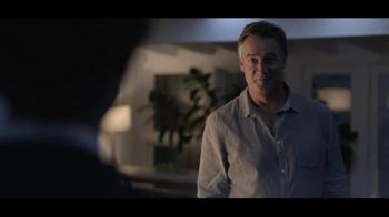 Audi S6 Super Bowl 2013 TV Spot, 'Prom Night: Tradition'