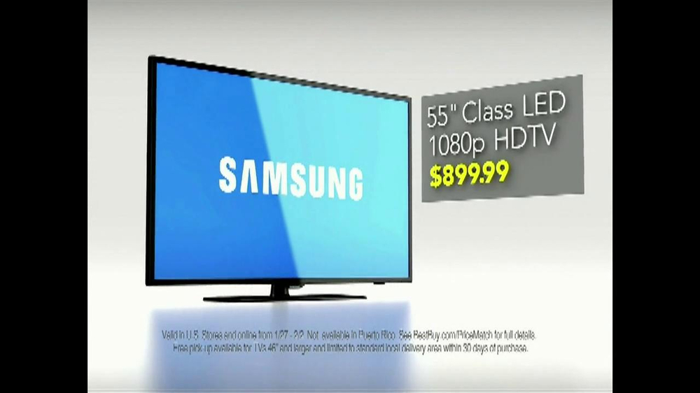 Best buy television coupons