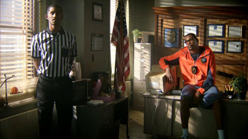 Foot Locker KDV Collection TV Spot, 'Vicious Dunking' Featuing Kevin Durant