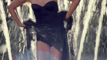 Miss Dior TV Spot Feat. Natalie Portman - Thumbnail 2