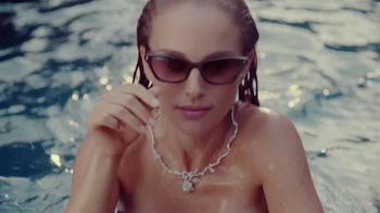 Miss Dior TV Spot Feat. Natalie Portman - Thumbnail 3