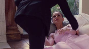 Miss Dior TV Spot Feat. Natalie Portman