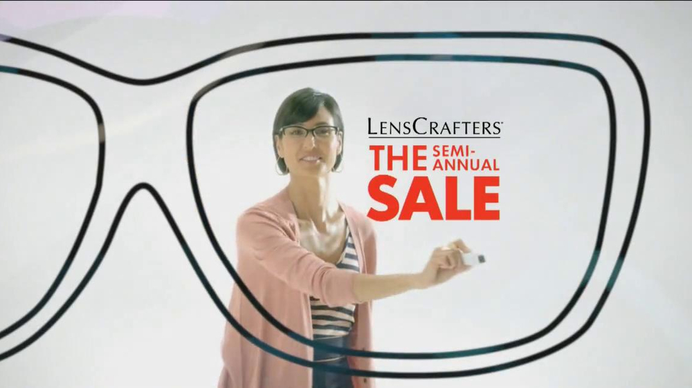 Details: Save 20% on any purchase of any frame or sun frame from pf-life2.tk and then save 50% on prescription lenses when you purchase as a complete pair (frame and lenses). Offer valid online at pf-life2.tk from 11/21/ to 11/26/ Frame purchase online with 20% savings required for 50% off lenses.