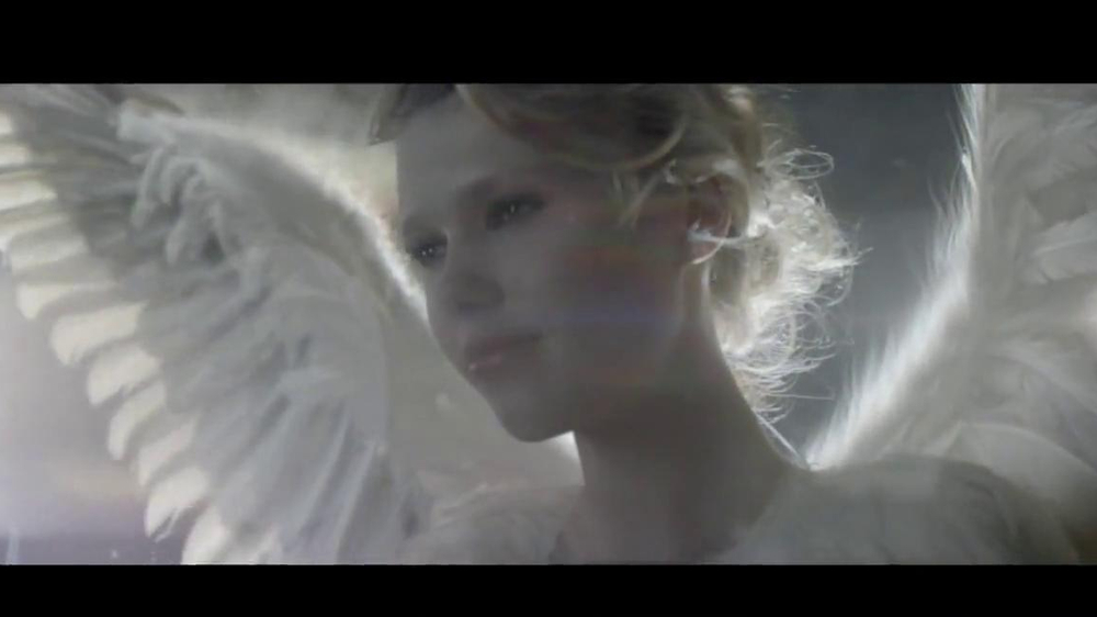 Crown Royal TV Spot, 'Guardian Angel' thumbnail