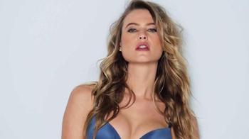 Victoria's Secret Fabulous TV Spot, 'Be Fabulous' Song by David Essex