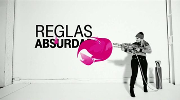 T-Mobile TV Spot, 'Cambiar sin Problemas' [Spanish] thumbnail