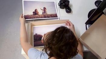 American Family Insurance TV Spot, 'Amelia's Photography'