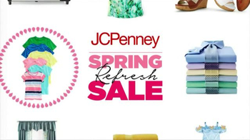 JCPenney: Doorbusters and More