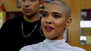 XFINITY TV Spot, 'Carlos Barbershop: Furious 7' thumbnail