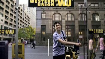 Western Union TV Spot, 'Día de las Madres' [Spanish]