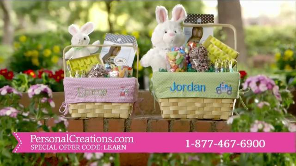 High-End Holiday Gift Baskets, Luxury Easter Baskets, Elegant Easter Baskets, Gourmet Luxury Easter Baskets, Luxury Corporate Easter Baskets, Luxe Gift Baskets, Easter Gift Baskets Ideas, Lavish Easter Baskets, Easter Holiday Baskets, Easter Holiday. Toggle navigation. Home; Shop. View All;.