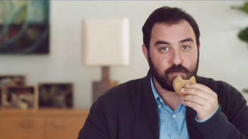 CenturyLink: Eat a Cookie