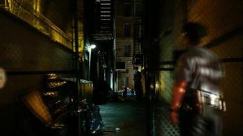 Netflix: Daredevil