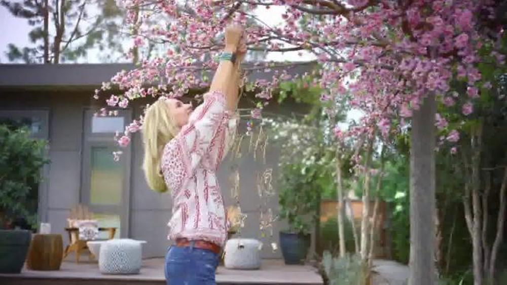 TJ Maxx TV Spot, 'Express Yourself' Song by Estelle thumbnail