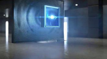 Charles Schwab: Intelligent Computer