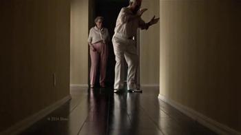 Shaw Flooring: Awesome Dancing