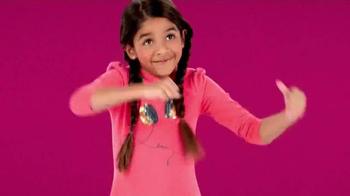 FabKids.com TV Spot, 'Dance Your Heart Out'