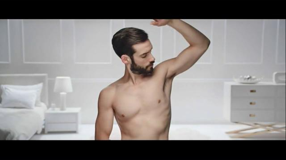 Axe Dry Spray TV Spot, 'See The Difference' Song by Franz ...