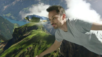 TurboTax TV Spot, 'No Worries' thumbnail