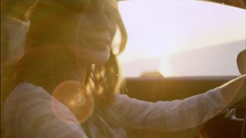 Honda Civic Coupe TV Spot, 'Today is Pretty Great' Song by Vintage Trouble - Thumbnail 7