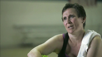 Cancer Treatment Centers of America TV Spot, 'Zumba Instructor' - Thumbnail 3