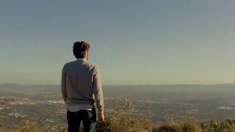 DirecTV TV Spot, 'Hang Gliding' - Screenshot 3