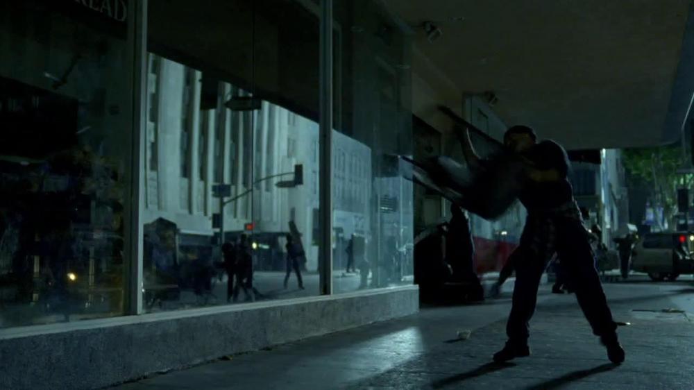 DirecTV TV Spot, 'Hang Gliding' - Screenshot 7