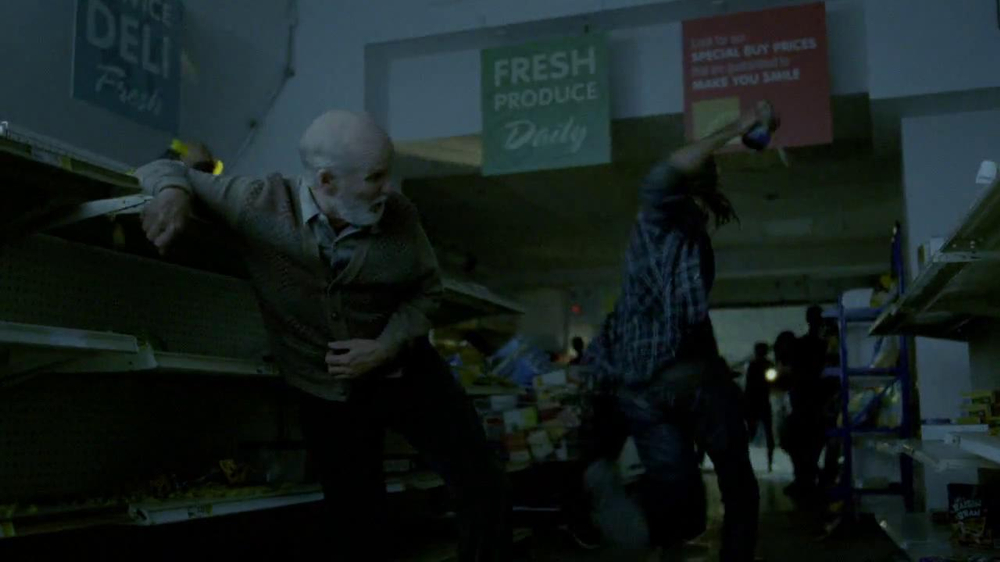 DirecTV TV Spot, 'Hang Gliding' - Screenshot 9