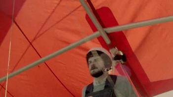 DirecTV TV Spot, 'Hang Gliding' - Thumbnail 4