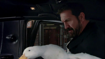 Aflac TV Spot, 'Family Business' - Thumbnail 2