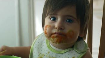 TurboTax TV Spot '¿Tuviste un hijo el año pasado?' [Spanish] thumbnail