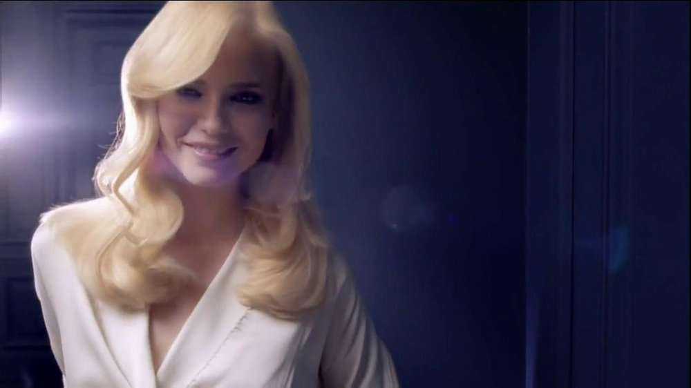 L'Oreal Paris Superior Preference TV Spot - Screenshot 3
