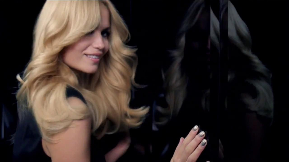 L'Oreal Paris Superior Preference TV Spot - Screenshot 5
