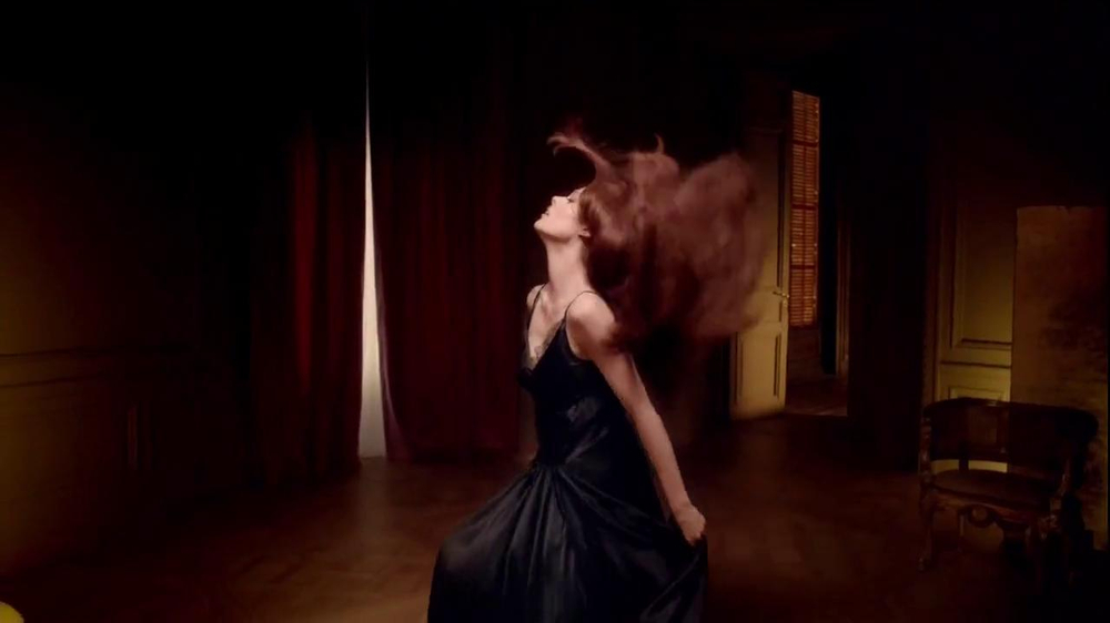 L'Oreal Paris Superior Preference TV Spot - Screenshot 6