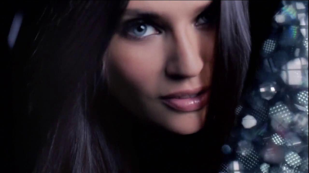 L'Oreal Paris Superior Preference TV Spot - Screenshot 7