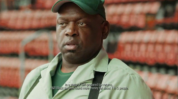 H&R Block TV Spot, 'Get Your Billion Back' - Thumbnail 9