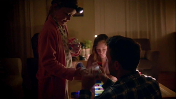 Yoplait TV Spot, 'Rainy Night' Song by Eddie Rabbitt - Thumbnail 3