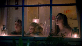 Yoplait TV Spot, 'Rainy Night' Song by Eddie Rabbitt - Thumbnail 6
