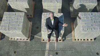 H&R Block TV Spot, 'Aircraft Carrier' - Thumbnail 3