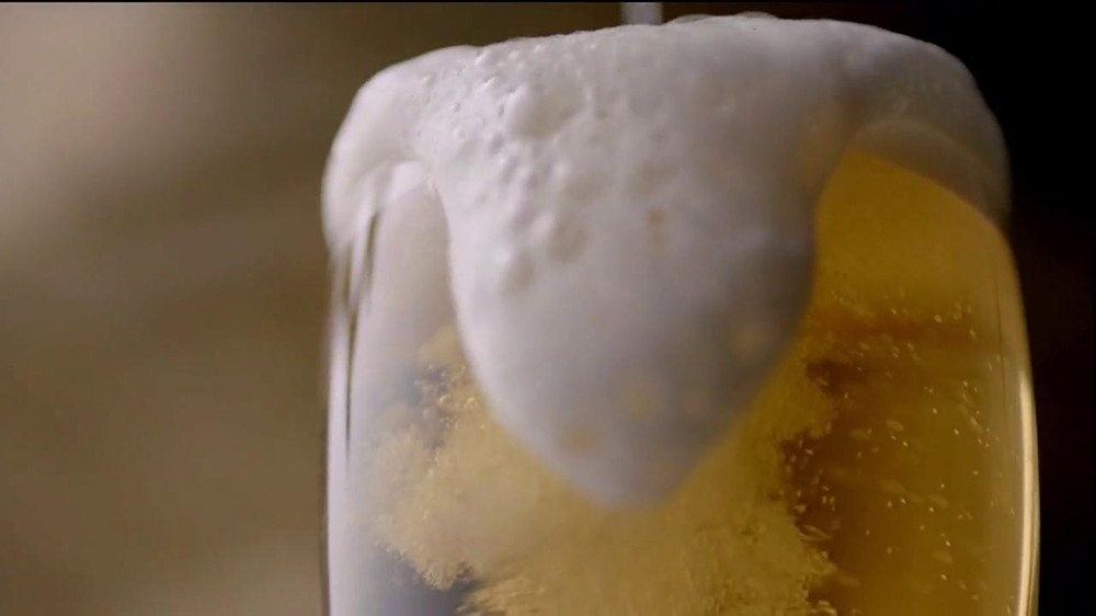 Miller Lite TV Spot, 'The Originator' - Screenshot 7