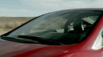 2014 Honda Civic TV Spot, 'Today is Pretty Great' Song by Vintage Trouble - Thumbnail 10