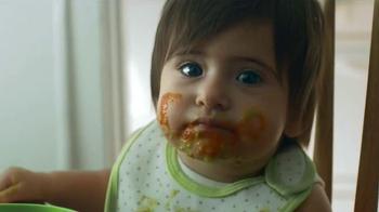TurboTax TV Spot, 'Baby' thumbnail