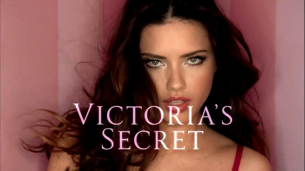 What Is the Victoria's Secret Semi-Annual Sale? Victoria's Secret, the most popular lingerie retailer in the country, is well-known for its semi-annual sales, in which the store offers clearance-level prices on a variety of bras, panties, and clothing.