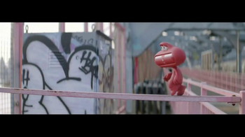 Beats Audio TV Spot, 'Happy' Featuring Pharrell Williams - Thumbnail 4