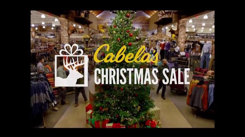11/10//24/18 | Visit Santa's Wonderland at Cabela's, Free Photo w/ Santa. FREE Photo with Santa! A Classic Christmas ®!Enjoy the magic of Christmas inside every Bass Pro Shops and Cabela's store!