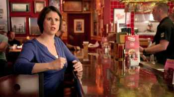 Red Robin Bottomless Rootbeer Float TV Spot, 'Keep 'Em Coming!' - 222 commercial airings